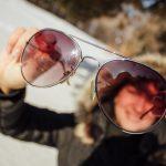 Brillenmode - De Laatste Brillen Trends Van Dit Jaar